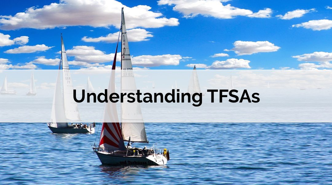 Understanding TFSAs: The 8 Benefits (And 3 Drawbacks) of TFSAs